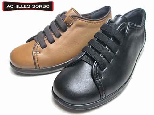 【あす楽】アキレスソルボ Achilles SORBO コンフォートウォーキングシューズ【レディース・靴】