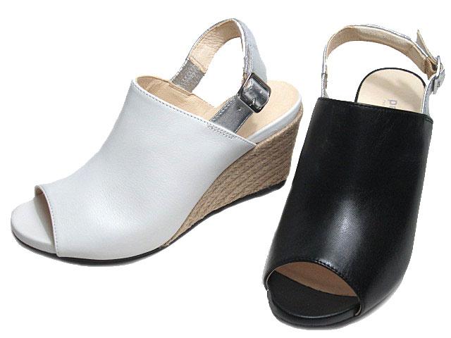 【ポイント10倍カード決済2019年12月20日限定 】アシックス ペダラ asics Pedala WC087B 2E ウォーキングシューズ サンダル レディース 靴