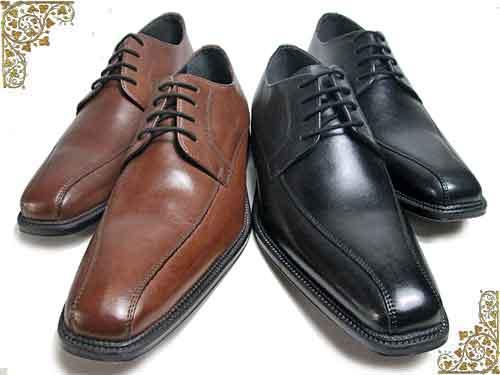 【あす楽】パベルマルディーニ PABEL MALDINI ビジネスシューズ スワールモカ レースアップシューズ【メンズ・靴】