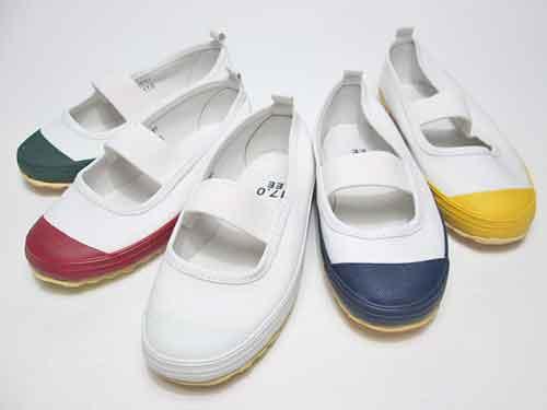 ムーンスターの定番の上履き ポイント5倍 スーパーセール期間中 ムーンスター スクールカラーM 子供靴 メンズ キッズ 10%OFF 在庫一掃売り切りセール 靴 レディース 抗菌加工の上履き スクール