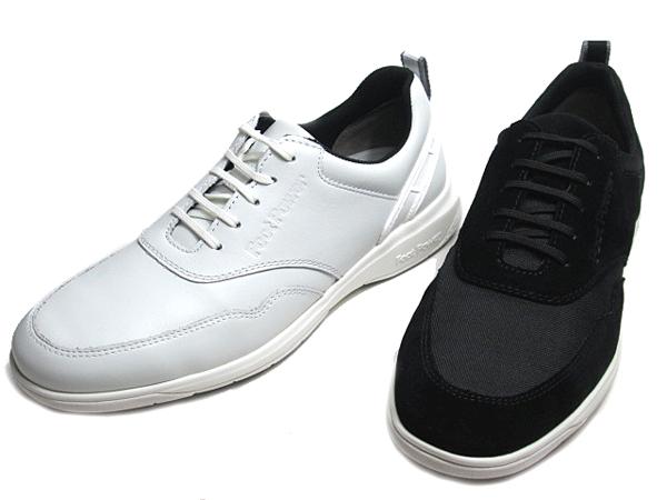 フットパワー FOOT POWER FP1502 カジュアルシューズ スニーカー メンズ 靴