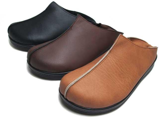 あす楽 パレット Palette2ウェイカジュアルシューズ 靴 レディース 人気ブランド多数対象 ご注文で当日配送