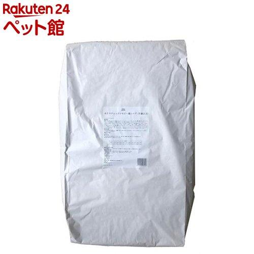 ホリスティックレセピー 猫 シニア(15kg)【ホリスティックレセピー】[キャットフード][爽快ペットストア]