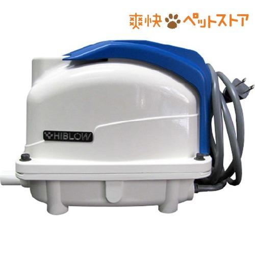 テクノ ハイブロー XP-60(1コ入)【送料無料】[爽快ペットストア]