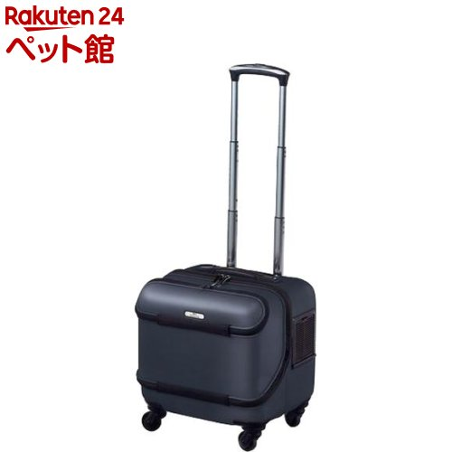 OSOTO キャリー roller ローラーS ブラック(1台)【OSOTO】[爽快ペットストア]