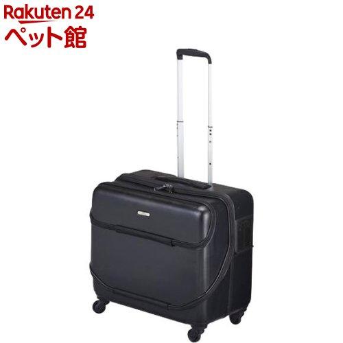 OSOTO キャリー roller ローラーL ブラック(1台)【OSOTO】[爽快ペットストア]