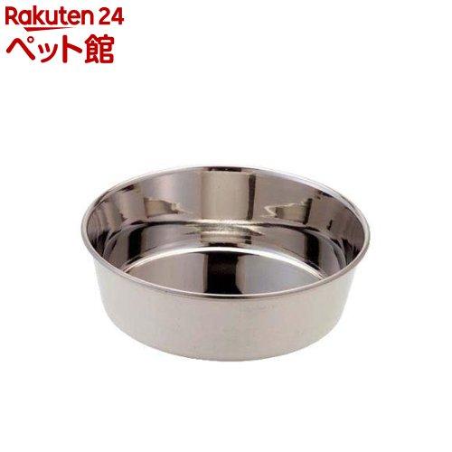 高い素材 ドギーマン Doggy Man ステンレス食器 値下げ 爽快ペットストア 犬用皿型 Sサイズ