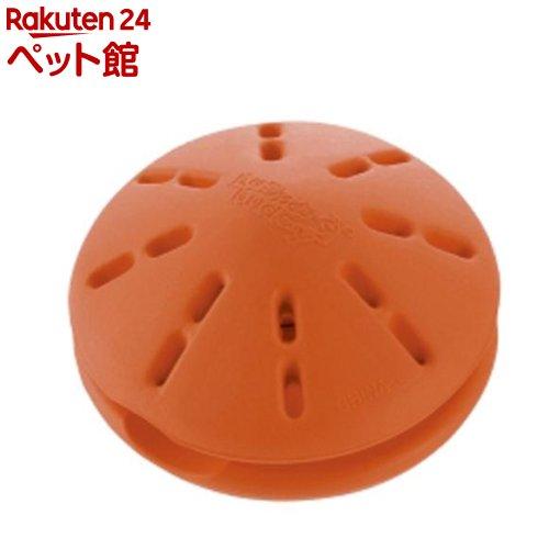 ビジーバディ リッチェル ツイスト オレンジ 1コ入 新作 爽快ペットストア 超激得SALE SSサイズ