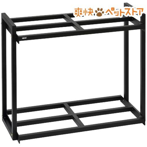 スチールスタンド900 [爽快ペットストア] (1コ入)