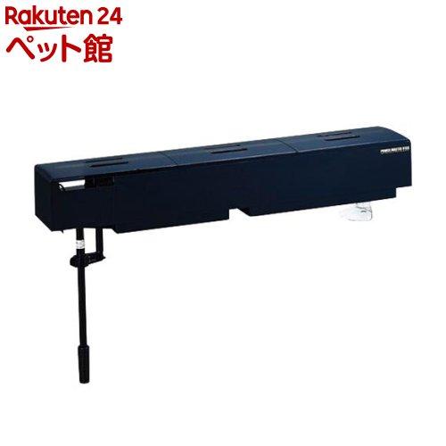 ニッソー パワーマスター915SK(1個)【NISSO(ニッソー)】[爽快ペットストア]