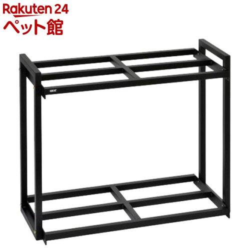 スチールスタンド900(1コ入)【202006_sp】[爽快ペットストア]