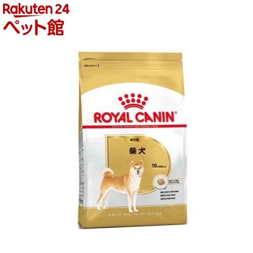 買い取り ドッグフード ロイヤルカナン ROYAL CANIN ブリードヘルスニュートリション 8kg 爆買い送料無料 柴犬 爽快ペットストア d_rc 成犬用
