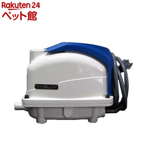 テクノ ハイブロー XP-80(1コ入)[爽快ペットストア]