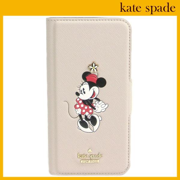 Katespade iphone7   iphone7 カバー 女性