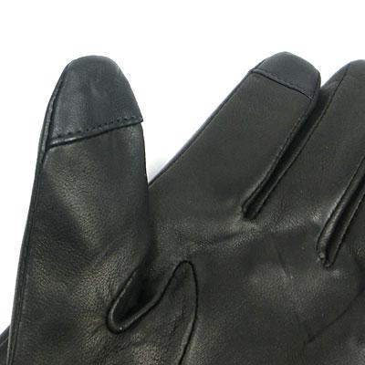 9435a369de08 ラルフローレン Lauren Ralph Lauren 手袋 レディース ラルフ グローブ ...