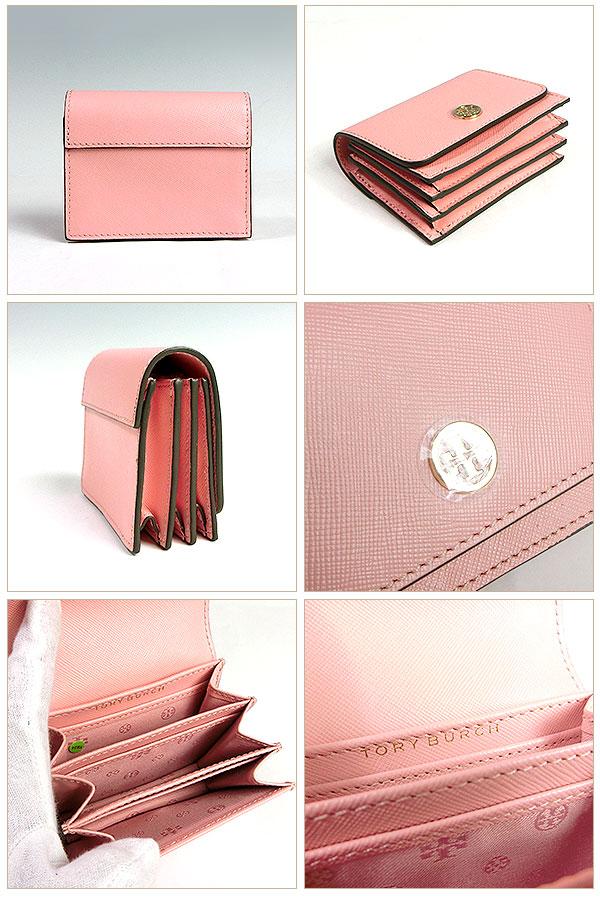 New York Collection | Rakuten Global Market: Card case Robinson ...