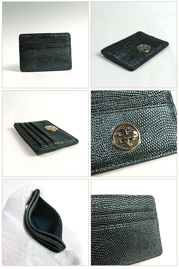 New York Collection | Rakuten Global Market: (Express) card case ...