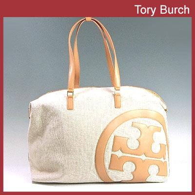 Tory Burch Tory Burch bag bag women's Tory Burch Boston bag wrapping  excluded