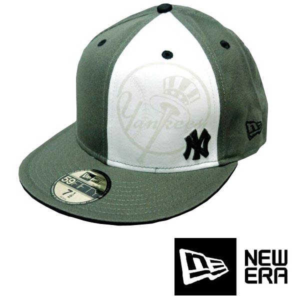 ニューエラ キャップ ニューヨーク ヤンキース フローレス アーミー グリーン メンズ レディース ベースボールキャップ NEWERA CAP NY MLB NEW ERA ブルックリン アメカジ ストリート ファッション 帽子 ブランド HIPHOP ウェア ヒップホップ ウエア B系 スタイル セール