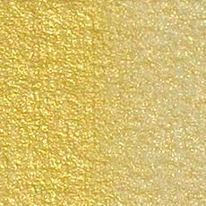 ホルベイン 透明水彩絵具単色 w190 2号チューブ ゴールド 5ml 当店は最高な サービスを提供します 今ダケ送料無料 シルバー系