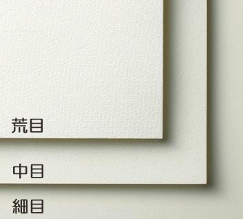 丸万塑料明信片 Vivar 水彩纸 300g 介质 30 件