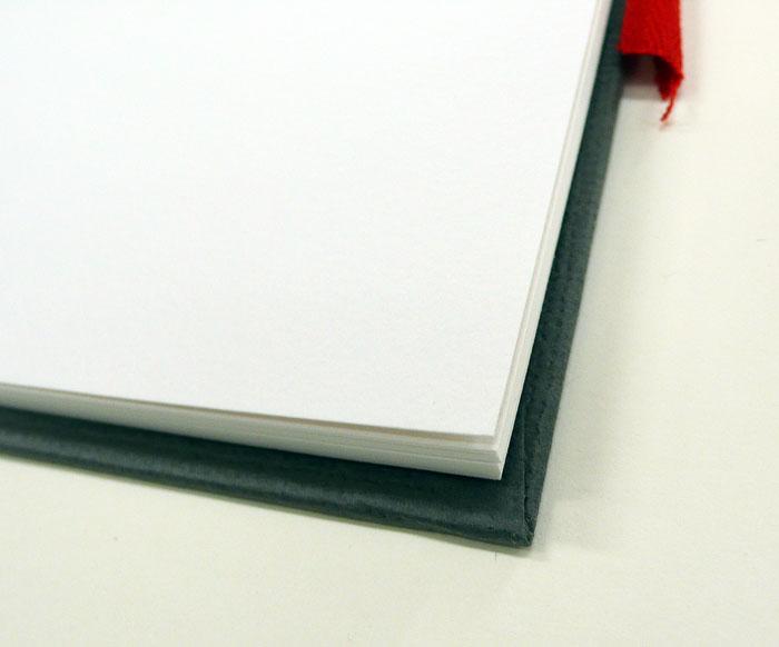 欧洲是最受欢迎的水彩纸基地泰姬陵 se 一大写生 F6 大小 (407 x 320 毫米)