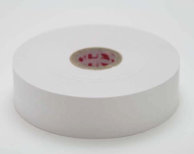 日本画 水彩画 デッサンにミューズ ハイクオリティ 水張りテープ 4個メール便対応 25mm幅 ギフ_包装 5個から宅配便発送です 白