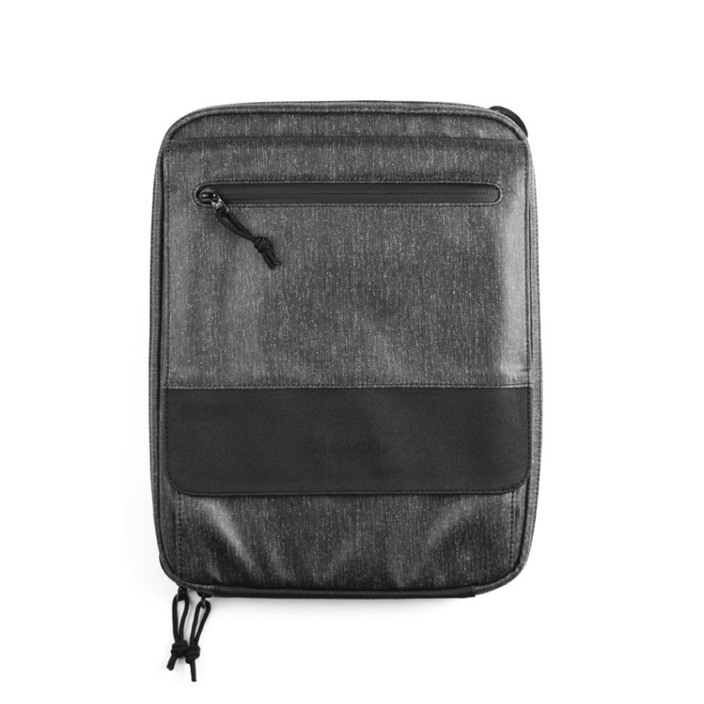 【送料無料】【お取り寄せ品】アーティスト専用バッグ「エッチャー(Etchr) スレートミニサッチェル」アートバッグ Slate Mini SatchelEtchr