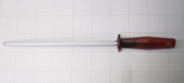 グロベット スチール棒 丸 スイス製 GROBET-VALLORBE