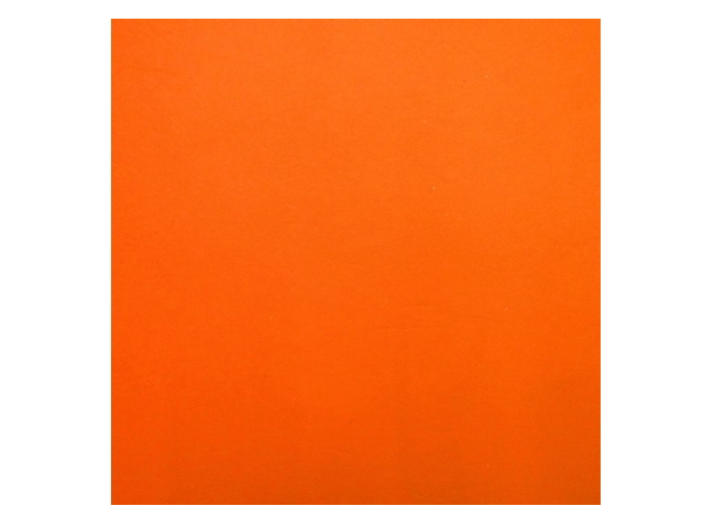 カイデックスシート 定番から日本未入荷 新着セール 2.0X300X300mm ハンターオレンジ