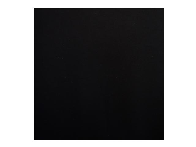 カイデックスシート 1.5X300X300mm 黒 出群 贈呈