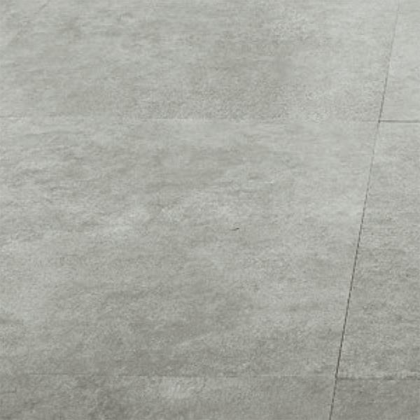 PST2040,PST2042,PST2044 東リ タイルコレクション ロイヤルストーン モアスムースコンクリート 900mm x 900mm x 4枚/1ケース