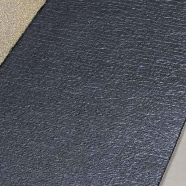 NT-4 サンゲツタイルカーペットアンダーレイ(4mm厚)NT-4 巾95mx20m巻
