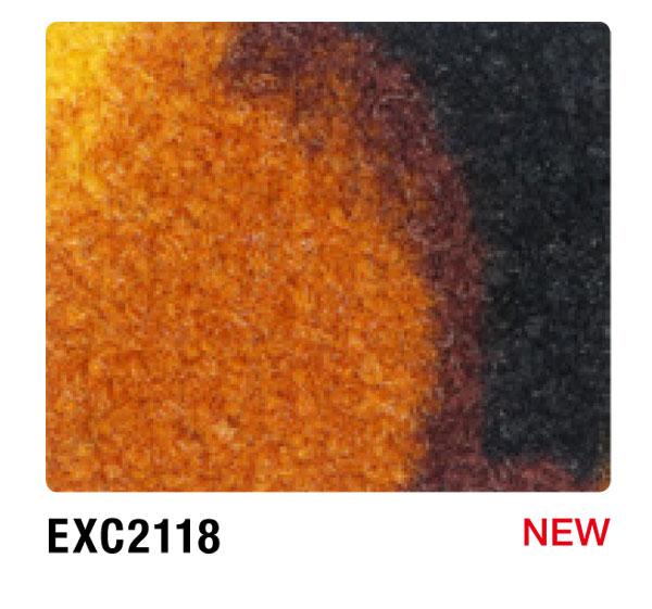 EXC-2000シリーズ東リ グラフィックタイルカーペットエクスローム2000EXC2001,EXC2056,EXC2084,EXC2085,EXC2086,EXC2087,EXC2089,EXC2091,EXC2092,EXC2093,EXC2118,EXC2119ケース(16枚)販売