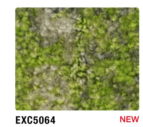 EXC-5000シリーズ東リ グラフィックタイルカーペットエクスローム5000EXC5001,EXC5017,EXC5016,EXC5018,EXC5071,EXC5044,EXC5063,EXC5064,EXC5006,EXC5007ケース(12枚)販売
