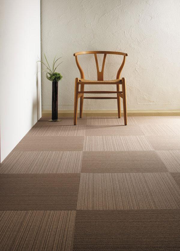 Toli纖維層紡績品層7000系列 ※是價格1張單價。