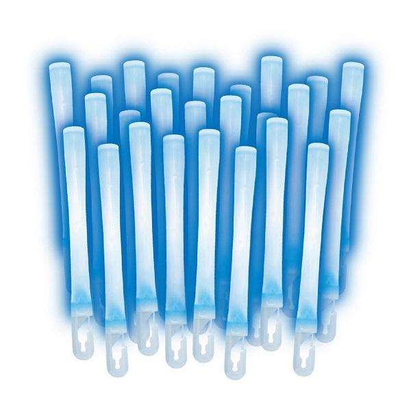 まとめ買い ルミカライト 期間限定特価品 大閃光アーク ブルー 25本入り 希望者のみラッピング無料