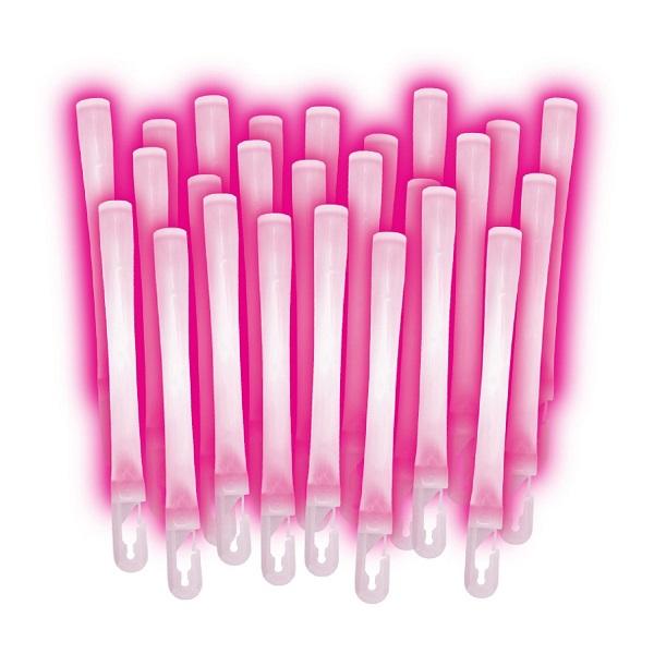 まとめ買い 最安値 ルミカライト 大閃光アーク ◆在庫限り◆ 25本入り ルミカ ピンク