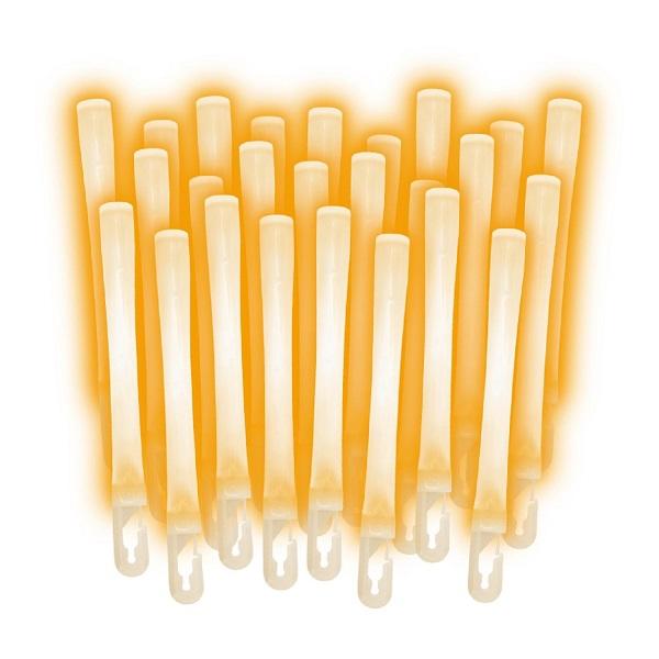 まとめ買い ルミカライト 大閃光アーク ルミカ 25本入り トレンド 商店 オレンジ