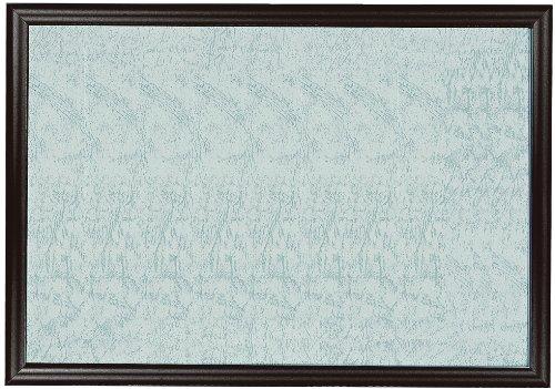 ジグソーパズル用 アルミ製フレーム マイパネル ブラック 18010-1003 授与 No.10-T ラッピング不可 送料無料新品 51×73.5cm