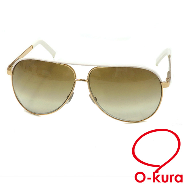 5a647557bc397 Gucci sunglasses men gold white GG1827 S GUCCI glasses glasses eyewear deep- discount exemption from taxation A2169040