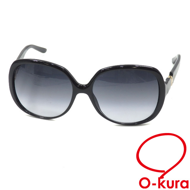 ed1bc4b937ac1 Christian Dior sunglasses Lady s black black plastic Christian Dior eyewear  glasses glasses DIORZEMIRE1 deep-discount exemption from taxation A8011538