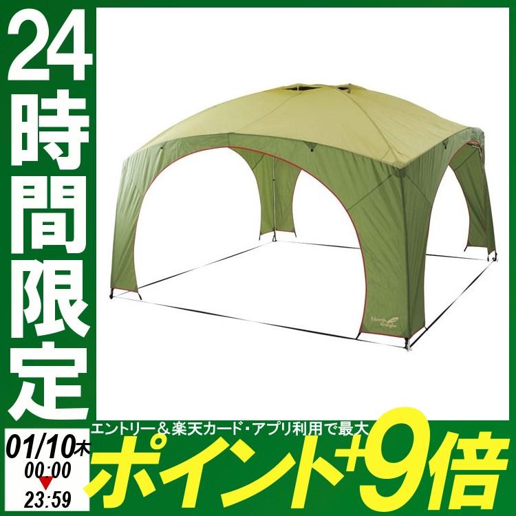 ノースイーグル ストロングBIGタープ350 NE184【TC】【NW】【取寄品】[テント アウトドア レジャー キャンプ キャンプ用品 バーベキュー BBQ]