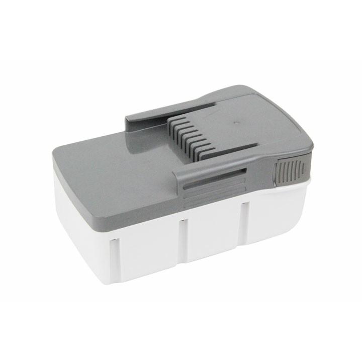 リチウムイオン電池パック B2540L 6406211送料無料 リチウムイオン電池 充電池 アクセサリー 電動工具 交換 工具 パーツ 部品 RYOBI リョービ 【D】