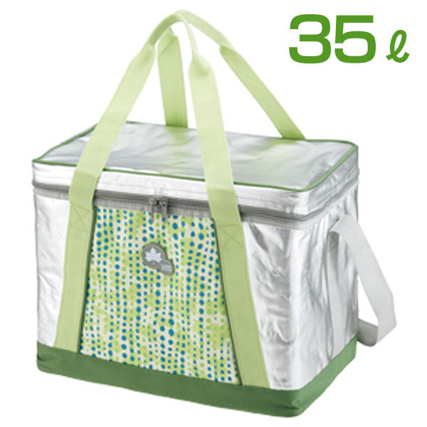 煮理性(LOGOS)insul10軟體冷氣設備35[漂亮的帳篷露營戶外休閒烤肉薯,煮薯,會BBQ登山的]