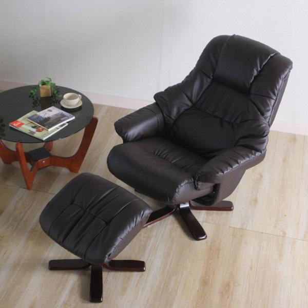 正規品 【TC】パーソナルチェアー メソッド AK-13BR ブラウン 79746 リクライニングチェア 79746 オフィスチェア リクライニングチェアー いす いす 座椅子 座イス 椅子 オットマン オフィスチェア オフィスチェアー パソコンチェア デスクチェア パソコンチェアー【FB】【取寄せ品】, 和の風:ff2ab77e --- phcontabil.com.br
