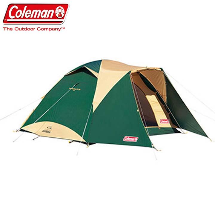 【B】Coleman(コールマン) タフワイドドームIV/300 2000017860送料無料 テント ドーム キャンプテント シェルター キャンプ アウトドア レジャー ドームテント キャンプテント ワイドテント Coleman(コールマン) おしゃれ