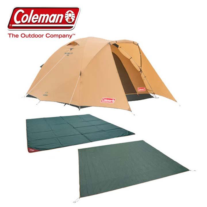 タフドーム/2725スタートパッケージ 2000031570送料無料 キャンプ テント レジャー ドーム型 Coleman アウトドア キャンプドーム型 キャンプアウトドア テントドーム型 ドーム型キャンプ アウトドアキャンプ ドーム型テント コールマン 【D】