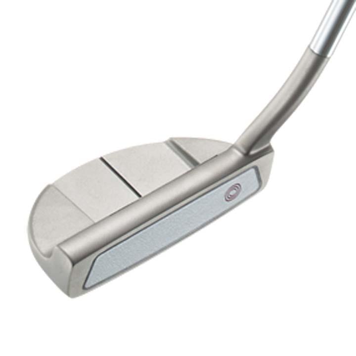 【数量限定★500円OFFクーポン対象】Odyssey WHITE HOT PRO 2.0 #9 730597525340送料無料 ゴルフクラブ ゴルフ ゴルフパター golf ゴルフ用品 Odyssey 33インチ・34インチ【D】
