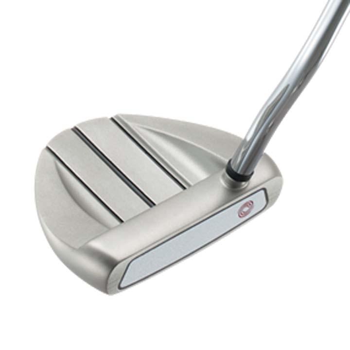 Odyssey WHITE HOT PRO 2.0 V-LINE 730598525340送料無料 ゴルフクラブ ゴルフ ゴルフパター golf ゴルフ用品 Odyssey 33インチ・34インチ【D】